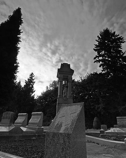 October project  Graves, etc.-jdb_2693-copy_edited-1.jpg