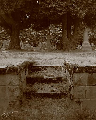 October project  Graves, etc.-jdb_2710_3-copy.jpg