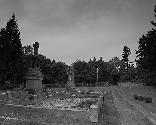 October project  Graves, etc.-jdb_2715-copy.jpg