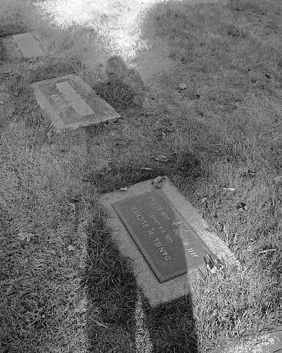 October project  Graves, etc.-jdb_2677-copy.jpg