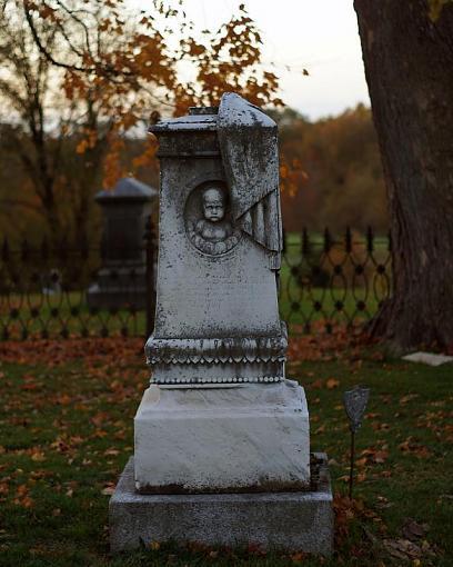 October project  Graves, etc.-dsc02920.jpg