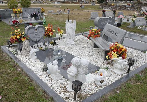 October project  Graves, etc.-dsc_0597_2.jpg