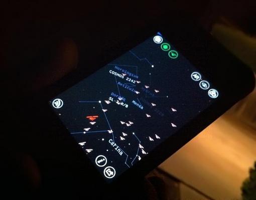 November project:  Light or fLights-night-sky.jpg