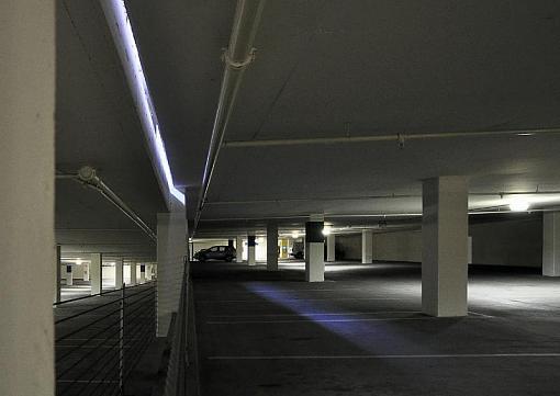 November project:  Light or fLights-light-z.jpg