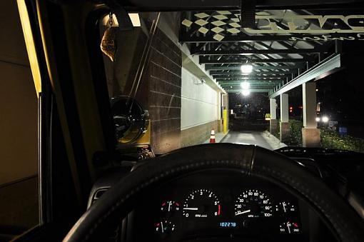 November project:  Light or fLights-nov-2012-candids-drive-thru.jpg