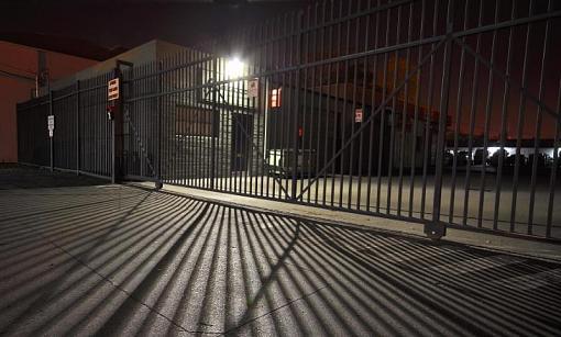 November project:  Light or fLights-industrial-strength-shadows-nov.jpg