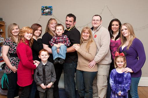 December project  FAMILY-img_4132.jpg