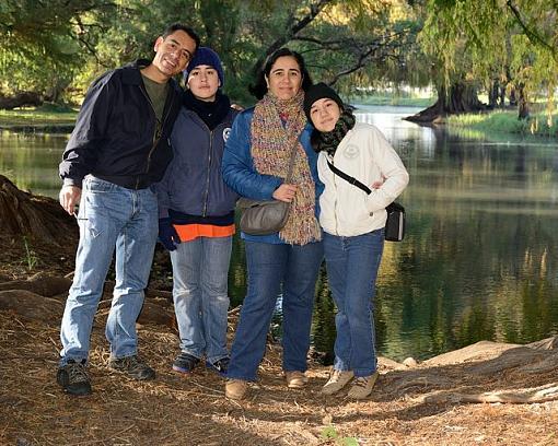 December project  FAMILY-_dsc9891.jpg