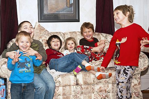 December project  FAMILY-dsc_7722-2-1000.jpg