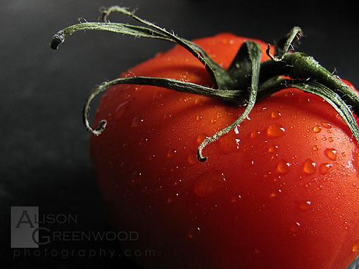 January project  FOOD-img_0502_tomato.jpg
