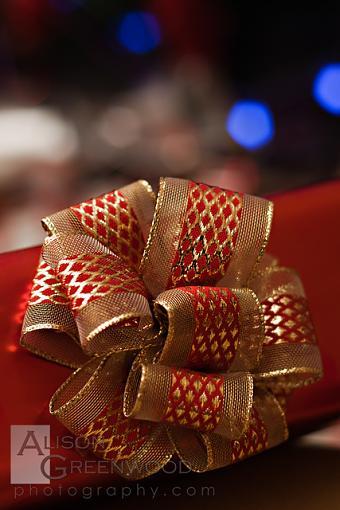 December Project: Festive Lights-img_9702.jpg