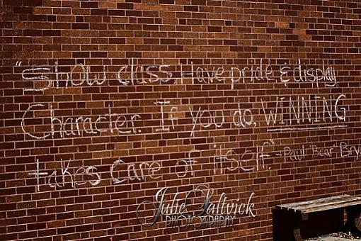 Editing question~How to make chalk pop on brick?-0001-vsmontwest12-wm-small.jpg