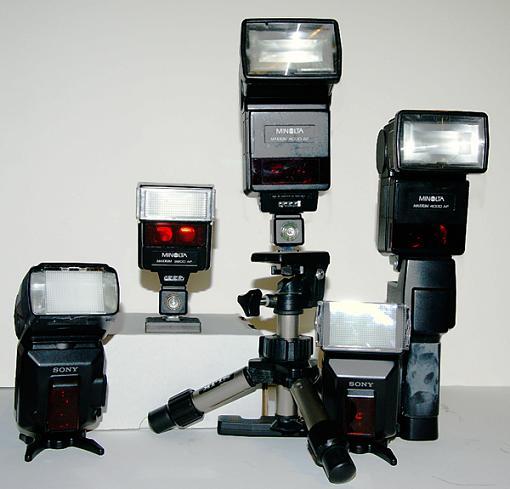Some FLASH ideas ...-motley-flash-crew-small.jpg