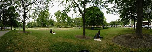 """Anyone looked at the Bower 8mm f/3.5 """"fisheye""""-8mm_panorama1-south-lincoln-park.jpg"""