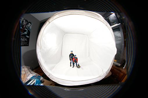 """Anyone looked at the Bower 8mm f/3.5 """"fisheye""""-ff-capture-8mm-f35.jpg"""