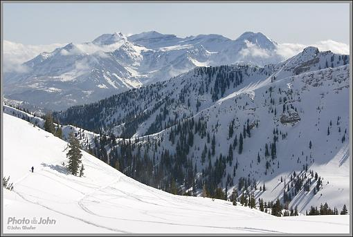 A Day At Alta With The Sony Alpha A55-_dsc2326.jpg