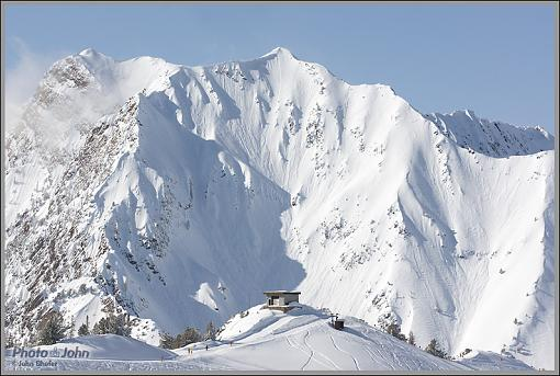 A Day At Alta With The Sony Alpha A55-_dsc2336.jpg