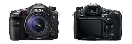 My Sony SLT-A99 Full-Frame DSLR Article Is Live-slt-a99_2up.jpg