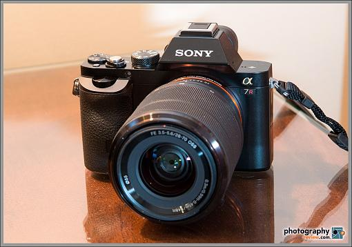 Playing With the Sony Alpha A7 and A7R-img_2015_1200.jpg