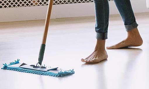 How much energy does housework burn?-ahr0chm6ly9zlmlzyw5vb2suy29tl2hllzavdwqvnc8ymtk3my9tb3auanbn.jpg