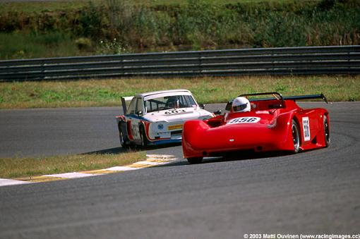 Racing Day-historic1.jpg