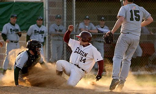Baseball, would love critique...-img_2254_1.jpg