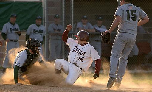 Baseball, would love critique...-img_2254.jpg