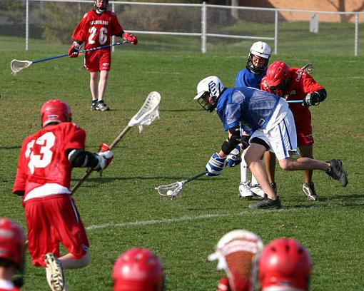 My son's first lacrosse game....-img_1894-copy.jpg