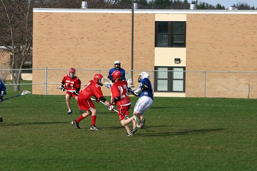 My son's first lacrosse game....-img_1915-copy.jpg