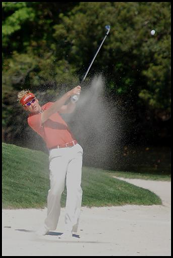 Golf-ld_sm.jpg