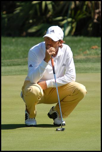 Golf-sg_sm.jpg