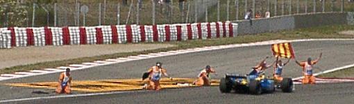 Fernando, we are not worthy ...-05040155.jpg