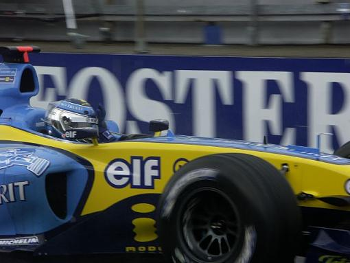 Long time no post ... F1 again-pict3746.jpg