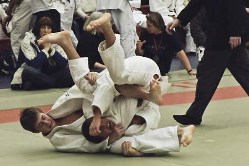 Some Judo shots-intertwined.jpg