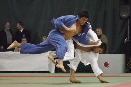 Name:  Judo Space Walk.jpg Views: 103 Size:  24.9 KB