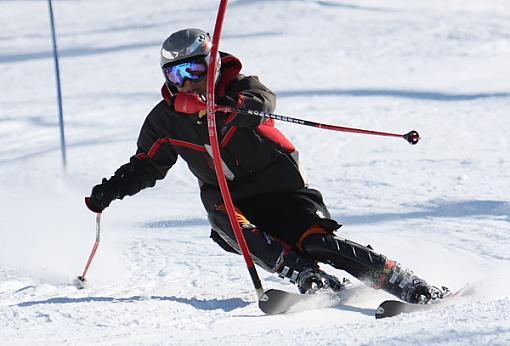 Skiing-img_1317.jpg