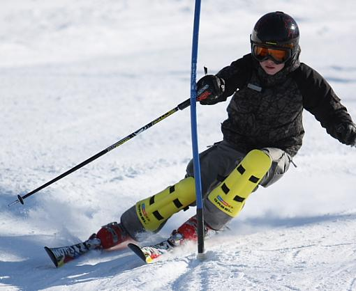 Skiing-img_1310.jpg