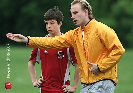 Your favorites from 2007-coaching.jpg