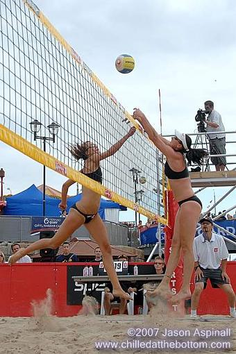 Cardiff Beach Volleyball-dsc_8655.jpg