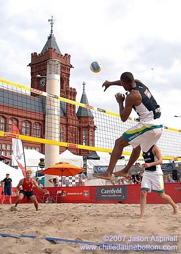 Cardiff Beach Volleyball-dsc_8708.jpg