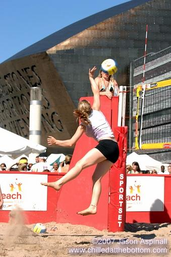 Cardiff Beach Volleyball-dsc_3881.jpg