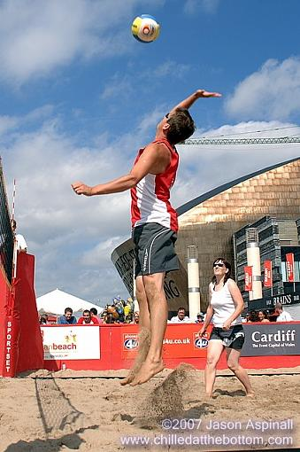 Cardiff Beach Volleyball-dsc_6594.jpg