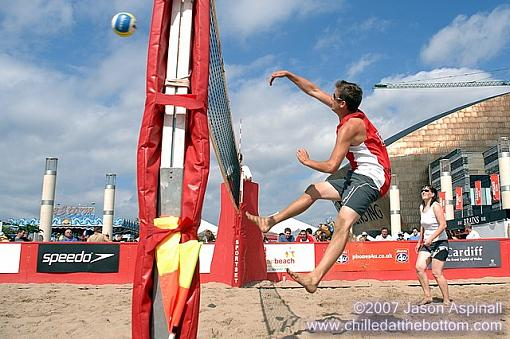 Cardiff Beach Volleyball-dsc_6595.jpg