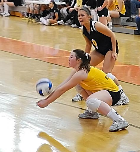 Volleyball-b-dsc_2026.jpg