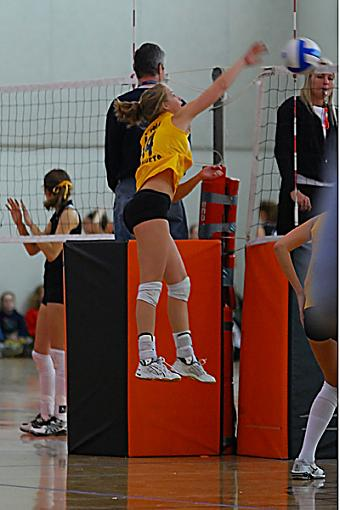 Volleyball-b-dsc_2182.jpg