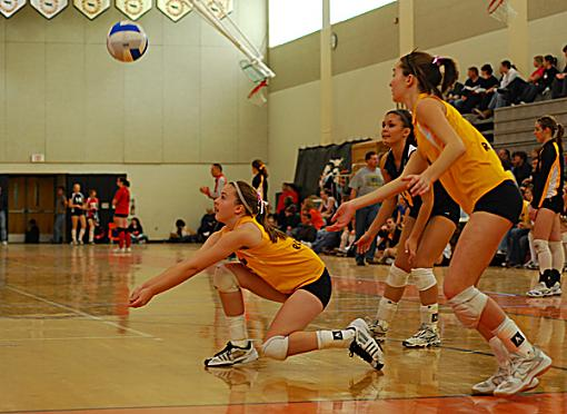 Volleyball-b-dsc_2269.jpg
