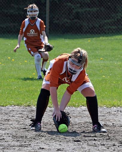 Practice at Practice-shortstop.jpg