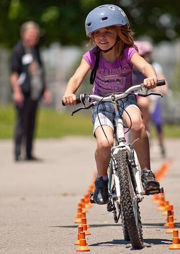 Grade school Bike Safety Rally-bike-rally-21.jpg