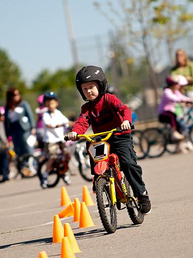 Grade school Bike Safety Rally-bike-rally-15.jpg