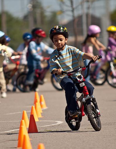Grade school Bike Safety Rally-bike-rally-16.jpg